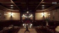 [游侠网]《羞辱2》E3 2015 CG预告片