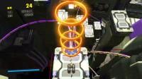 《索尼克:力量》全关卡流程视频 26.灰浆峡谷