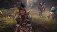 《怪物猎人世界》全任务攻略视频 - 9.09生命轮回