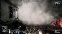 《战地1》44分钟游戏演示