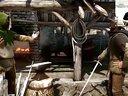 【游侠网】《天国:拯救》一小时实机游戏视频