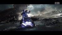 【游侠网】《英雄联盟》新英雄 ─ 塔莉娅(Taliyah)