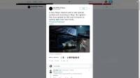 《僵尸世界大战》五月新DLC内容预览