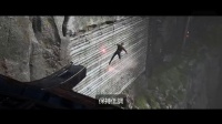 【游侠网】《星球大战 绝地:陨落的武士团》首个中文版预告