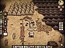 【游侠视频站】饥荒13
