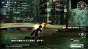 《自由战争》试玩版战斗视频2