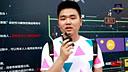 EDG勇夺LPL冠军 代表中国出征MSI