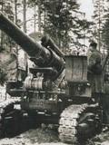 【WOT】坦克世界LOD解说  S51笑裂了