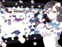 『BLADE ARCUS from Shining』ティザームービー
