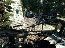 狙击手:幽灵战士2最高难度攻略第三幕因果报应