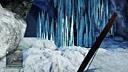 《雪怪惊魂》恐怖实况第一天 神秘雪域