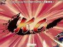 20140806 a-cho ULTRA STREET FIGHTER IV 録画対戦会②