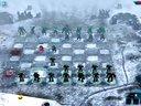 【CGL】不二《战锤40K:弑君者》试玩:你很有天赋!和我学国际象棋吧!