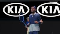 【游侠网】《澳洲国际网球2》宣传片