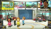 【游侠网】Switch《马里奥赛车8:豪华版》完整比赛视频