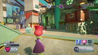 PS4 植物大战僵尸 花园战争2 大帝解说 1期 萌萌哒 全新植物大体验