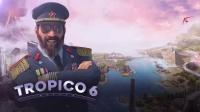 【游侠网】《海岛大亨6》Beta演示视频