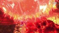 《龙珠:超宇宙2》新预告