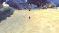 《魔兽世界》9.0盗贼最强盟约技能选择和使用技巧
