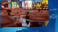 【游侠网】《Jump大乱斗》试玩展示《龙珠》《海贼》等角色