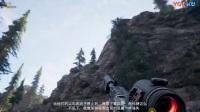 《孤岛惊魂5》全剧情任务流程视频攻略 冷血复仇2