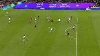 【游侠网】《FIFA 21》实机宣传片
