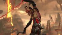 【游侠网】《毁灭战士:永恒》E3剧情预告片