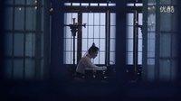 江江湖之路,大话西游品牌宣传片《胡歌:致曾经的兄弟》幕后花絮