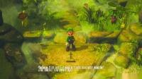 【游侠网】《塞尔达:荒野之息》路易MOD