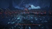 【游侠网】《黑暗之魂3》史诗级团战