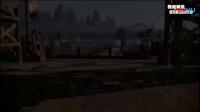 《真三国无双8》剧情流程视频攻略 晉國篇 第六章 赤壁大戰