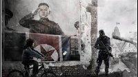 全中文剧情 国土防线2:革命最高难度 第十章 穿墙BUG 和老镇 反抗军物资藏匿处和玛丽安酒店进入方法