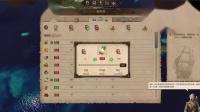 《海商王4》新手教学视频合集2
