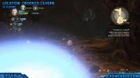 《二之国2:亡灵之国》全梦幻之门位置+第十所梦幻迷宫进入方法及最终BOSS打法(梦的结局奖杯攻略)
