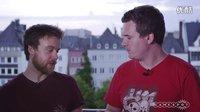 【游侠网】《黑手党3》E3 2016宣传片先行预告
