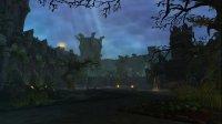 魔兽世界军团再临7.0新副本前瞻-暗心灌木林