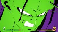 《龙珠格斗Z》全流程战役通关视频3.新的威胁