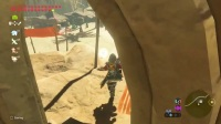 《塞尔达传说:荒野之息》全支线任务攻略24