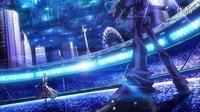 剧场版【游☆戏☆王 THE DARK SIDE OF DIMENTSIONS】×TOHOシネマズシ 影像