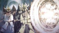 【神撃のバハムート VIRGIN SOUL】プロモーションムービー 第一弾