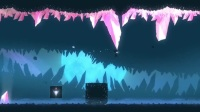【游侠网】2D平台动作游戏《光陨》预告片