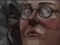 【游侠网】《我们,革命》游戏视频