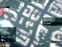 Assassin's Creed Unity - Nostradamus Enigma Solutions [All 18] Puzzle Locations