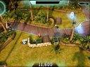 【CGL】不二《光环:斯巴达进攻》试玩:8厘米开外一枪干掉虫子
