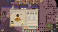 《修仙模拟器》妖族崛起玩法教学6.灵智生成