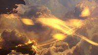 《梦幻西游三维版》次世代3D即时制手游