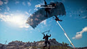 《正当防卫3》试玩演示视频002