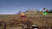 【游侠网】《绝地飞车》Steam预告片