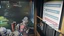 【宅男忧寒】《全境封锁》实况解说09 地下世界DLC初体验A