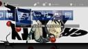 《重力眩晕》PS4主题
